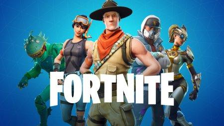 El juego más grande del mundo le hará competencia a App Store y Google Play