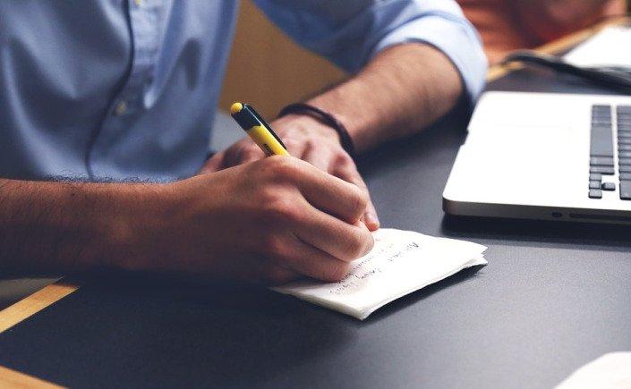 5 Herramientas GRATIS para generar contenido para tu blog