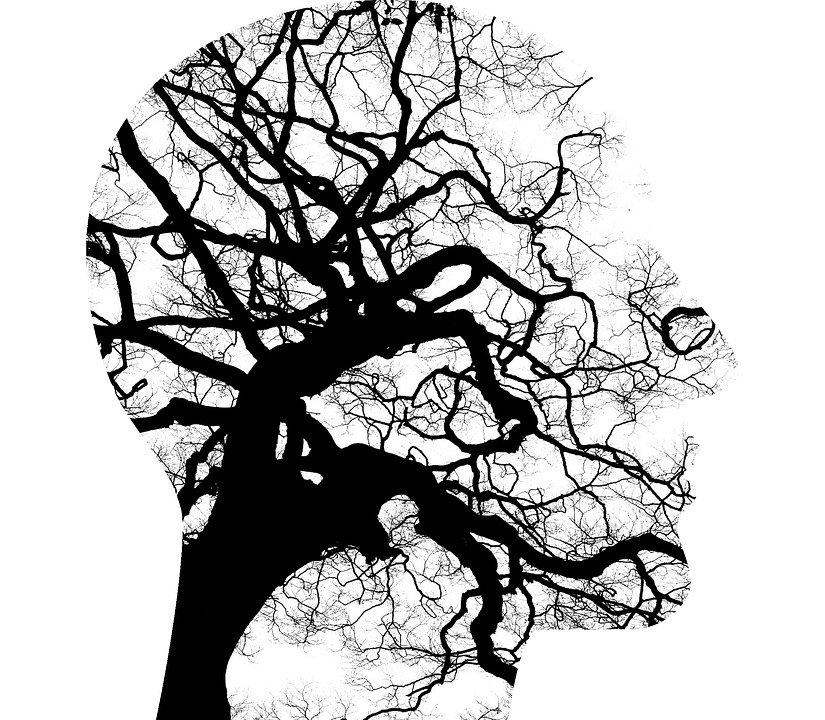 6 extraños trastornos psicológicos que no podrás creer