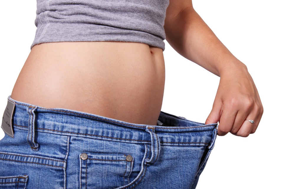 Comidas que debes evitar antes de dormir para no engordar
