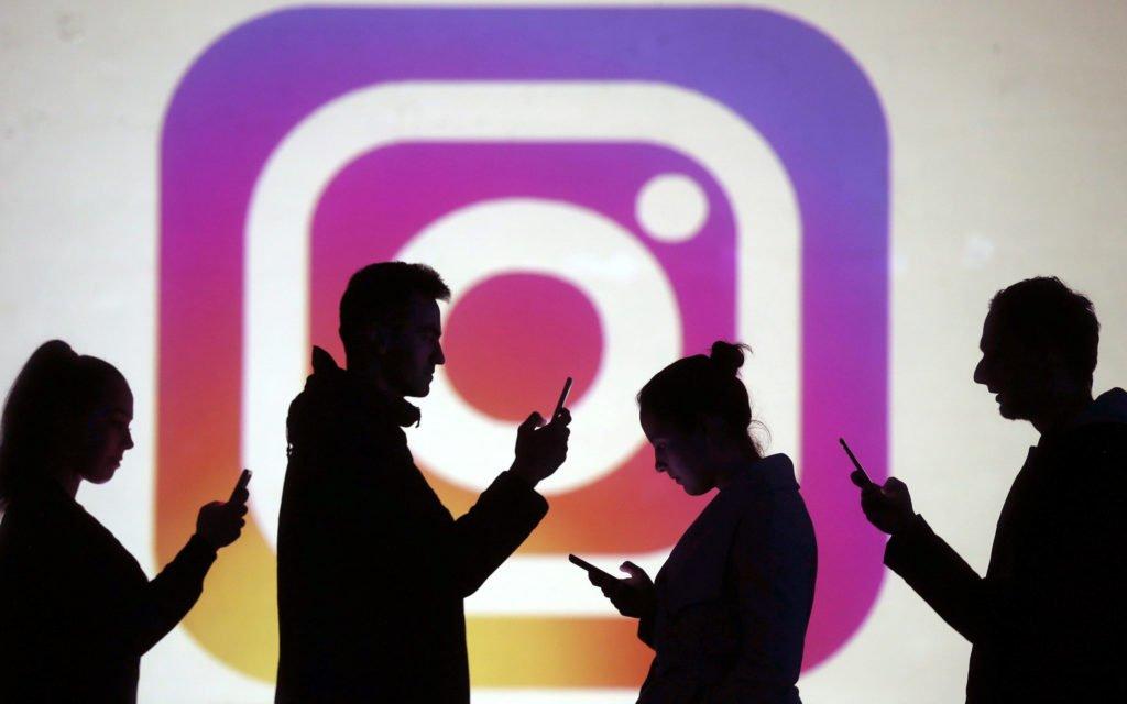 conexion hacer crecer cuenta de instagram