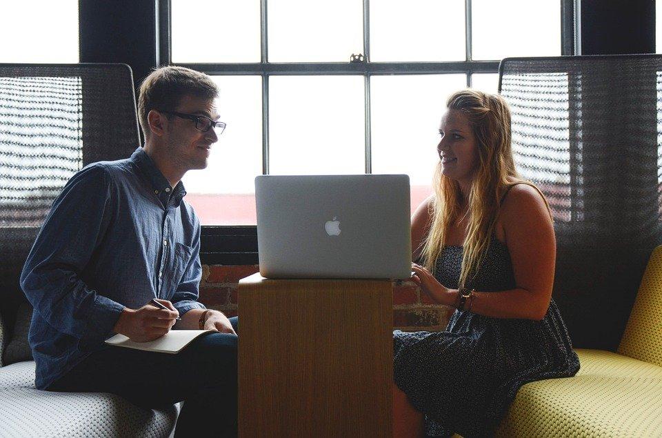 consejos freelancers buscar trabajo freelance