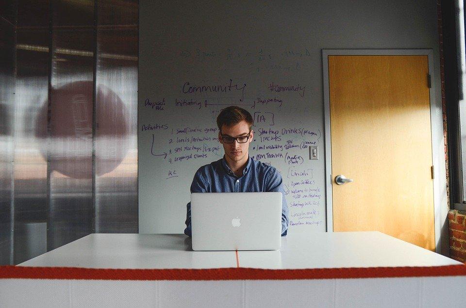 6 Consejos para freelancers – La búsqueda de trabajos freelance