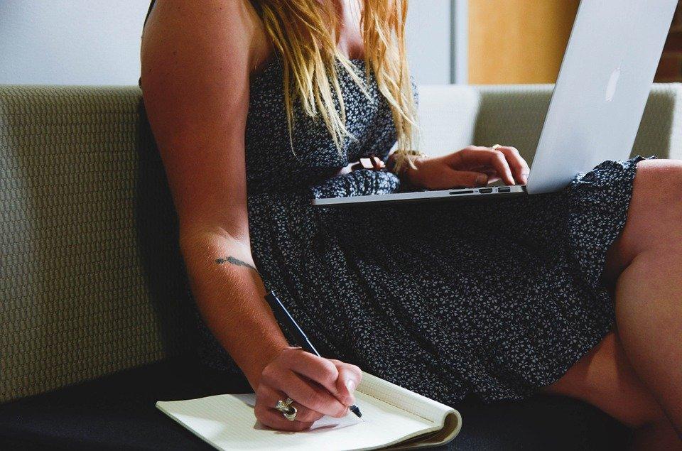 consejos para freelancers