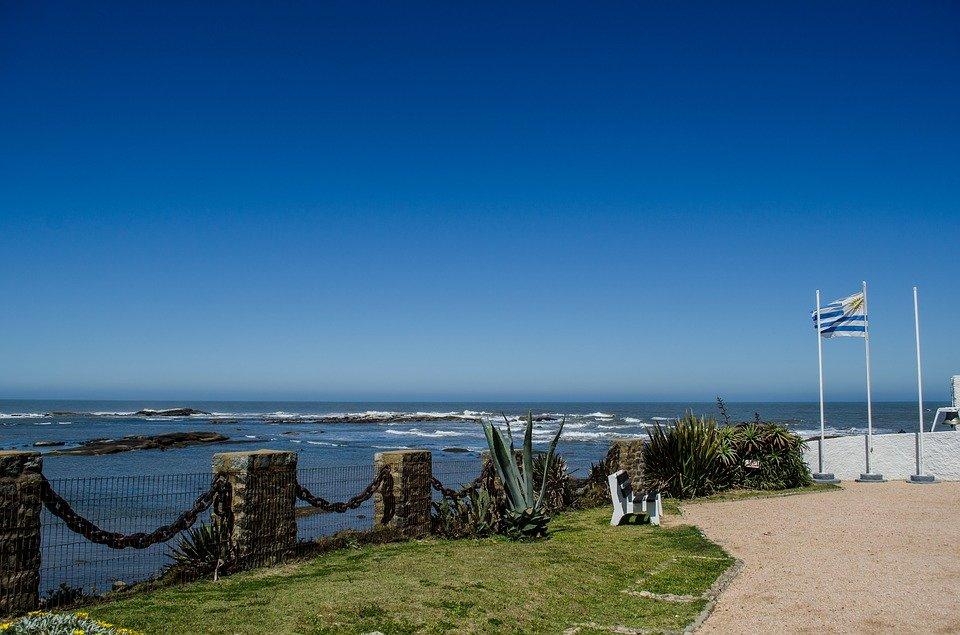 Guía rápida para ir de turismo a Montevideo, Uruguay