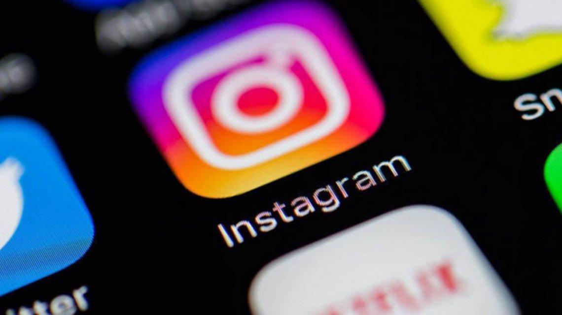 Cómo hacer crecer tu cuenta de Instagram desde cero