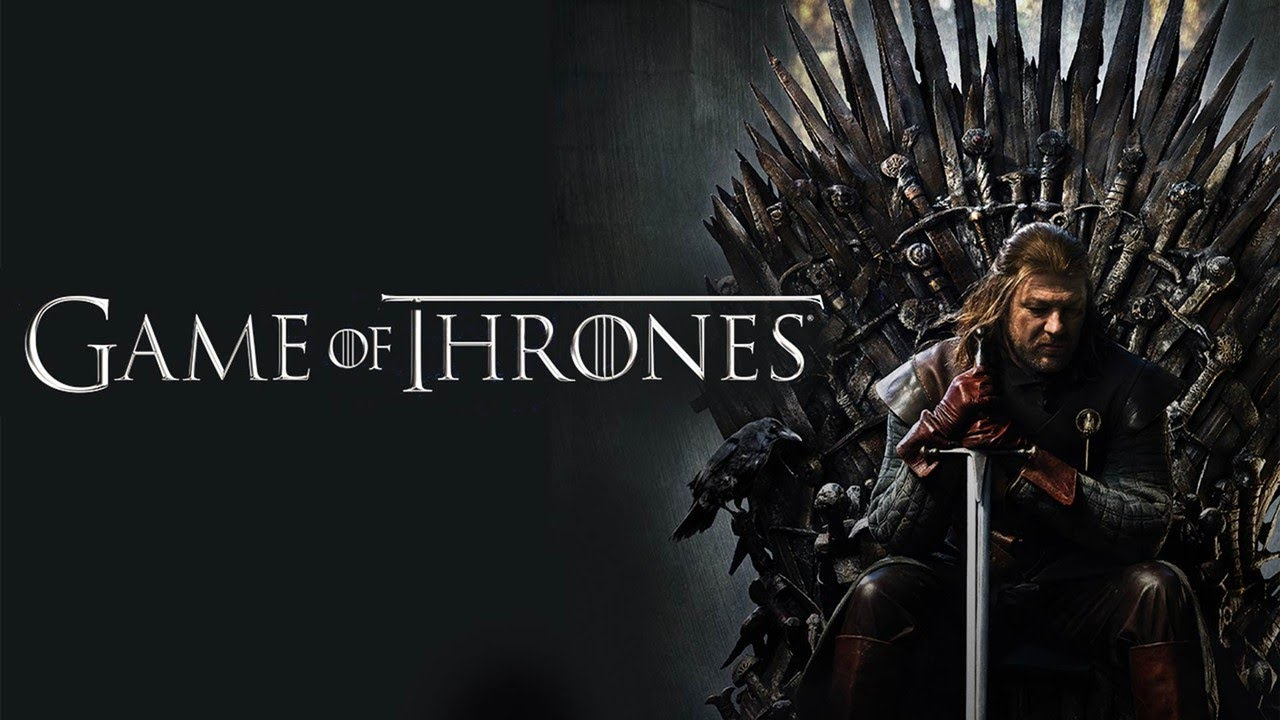 Un resumen de cada temporada de Game of Thrones – Temporada 1