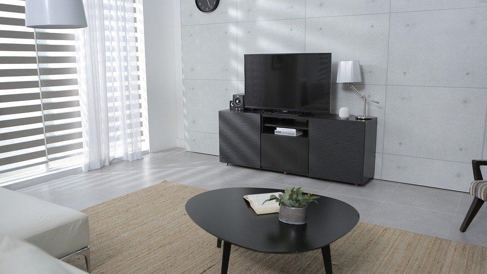 Los 3 mejores Smart TV económicos del mercado