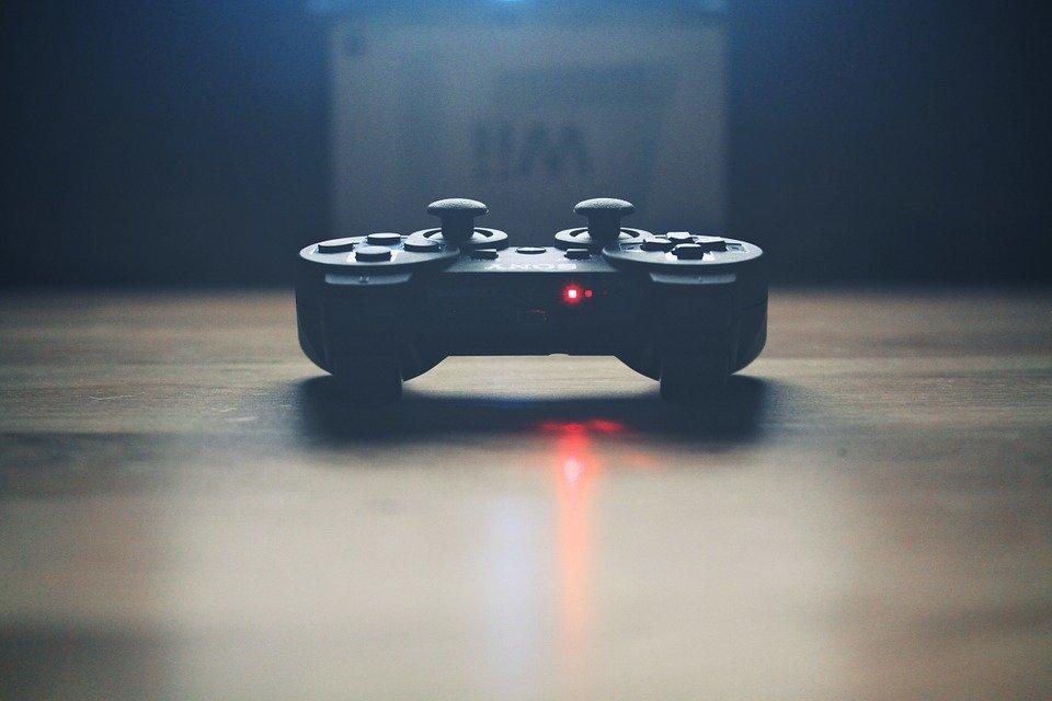 Te contamos cómo puedes ahorrar dinero en videojuegos