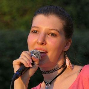 Aprender a cantar con base científica