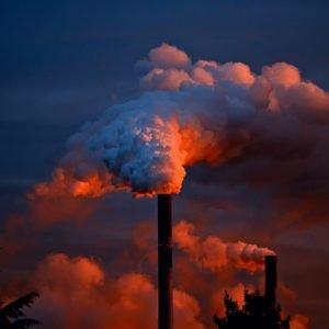 Una vez más, las emisiones de CO2 alcanzarán un nuevo récord en 2019