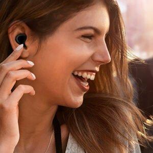 Auriculares inalámbricos más vendidos en Amazon 2021