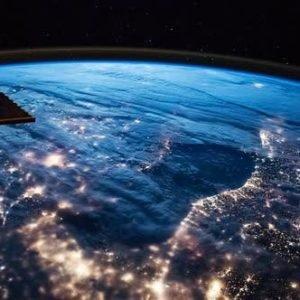 8 de las curiosidades más sorprendentes e interesantes de la Tierra