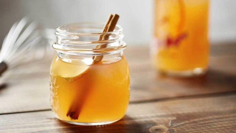 5 Propiedades del vinagre de manzana, respaldadas por la ciencia