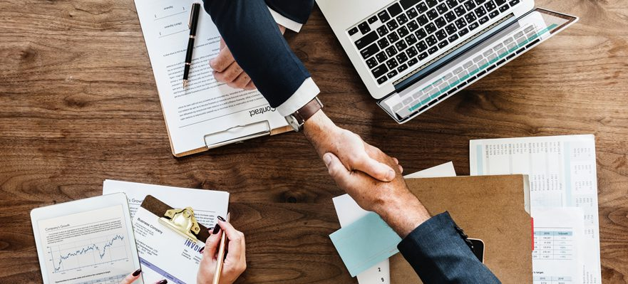 Contratos Freelance: Todo lo que debes saber