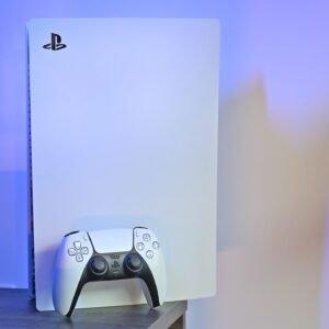 Los mejores juegos PS5 disponibles en Amazon