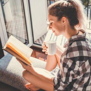 Los 6 mejores libros de autoayuda de todos los tiempos